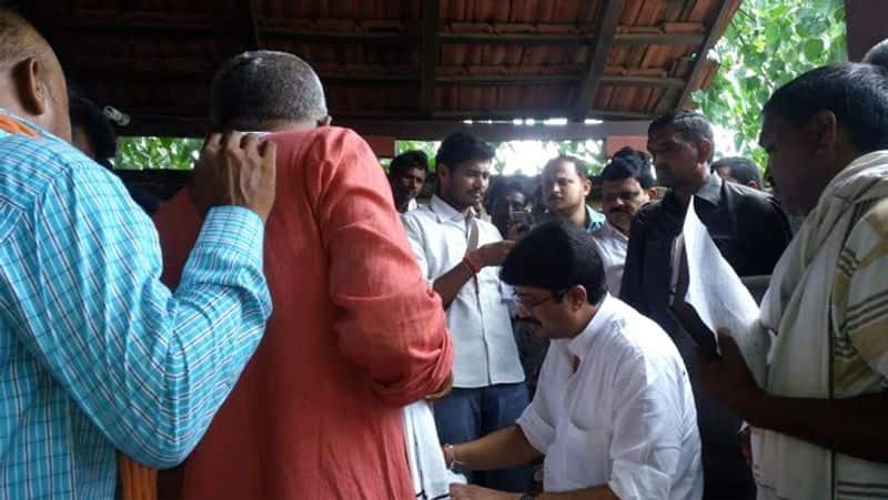 special story on raja bhaiya birthday
