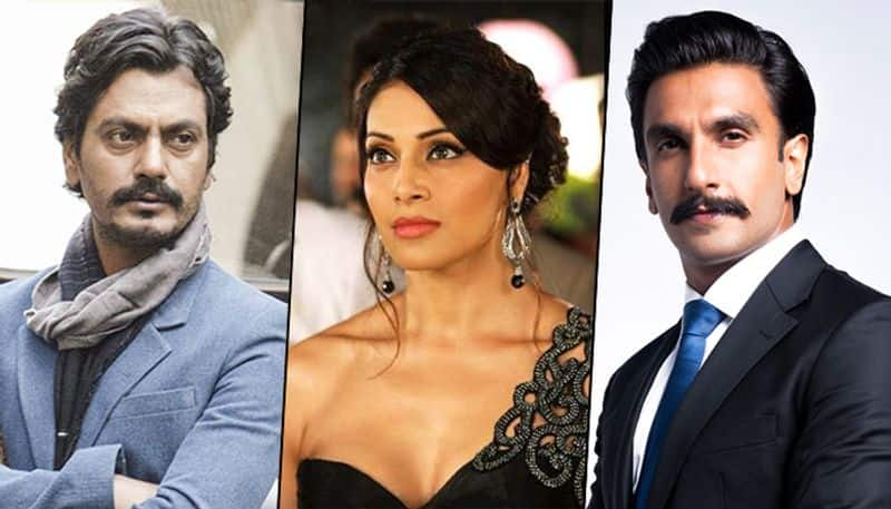 From Nawazuddin Siddiqui to Ranveer Singh, 7 celebs who encountered ghosts in real