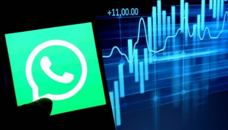 Social media giant Facebook WhatsApp and Instagram are reported to be witnessing an outage ckm