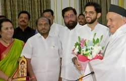 Maharashtra, assembly elections, election results, Uddhav Thackeray, Shiv Sena, BJP, Devendra Fadnavis