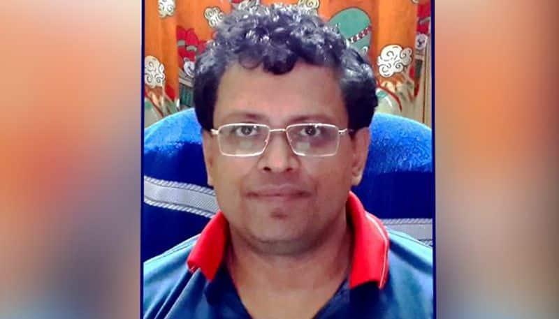 KMC official suffering from Dengue dies in Kolkata