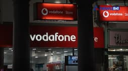 Vodafone To Shut Down India Operations