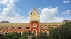 Post poll violence case hearing in Calcutta High Court RTB