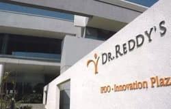 dr reddys lab