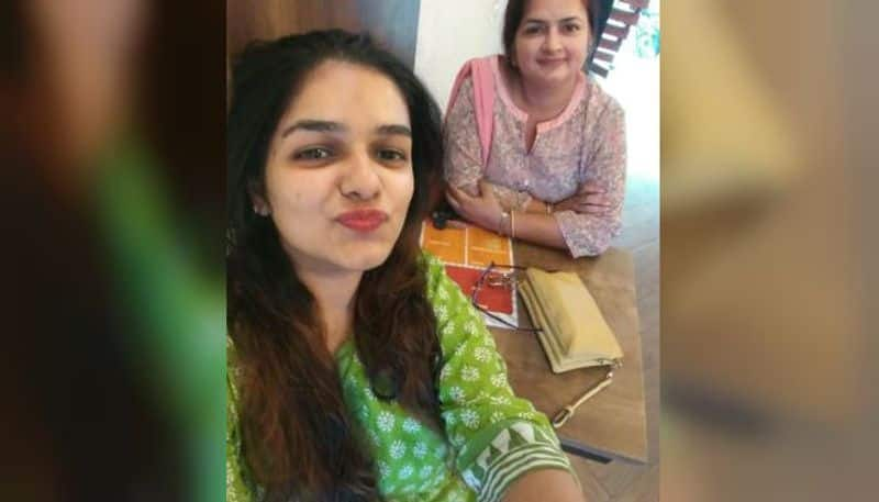 Woman looks for a groom for her mother by giving post in Social Media