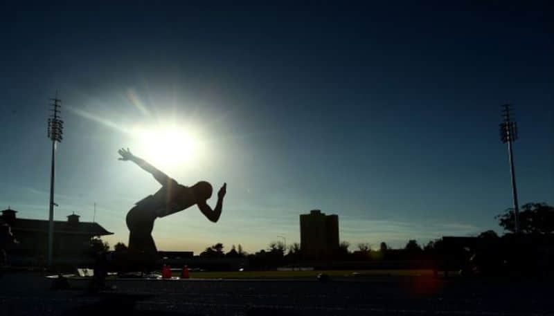 Strong steps taken to stop age fraud in Indian junior Athletics