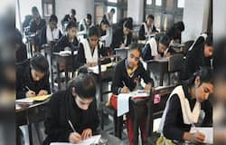 <p><strong>New education policy</strong></p>