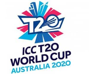 T20 World Cup 2020: India's first match will not be with Pakistan, all 16 teams decided