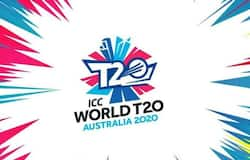 2020 t20 world cup