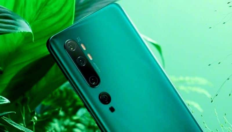 Redmi Note 8 to launch with 48 megapixel selfie camera on November 5 in India