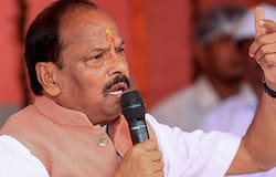 BJP tragets 65+ in Jharkhand election