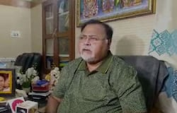 """<p>""""West Bengal schools will reopen at the appropriate time,"""" Partha Chatterjee had said back on January 17.&nbsp;<br /> &nbsp;</p>"""