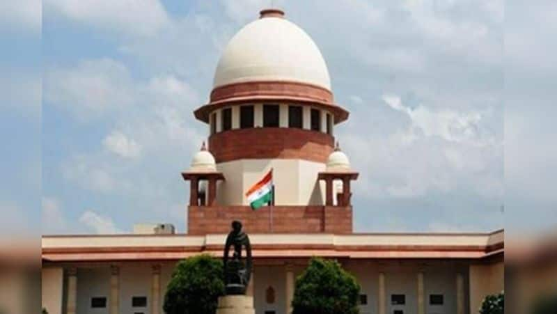 Supreme Court to give verdict on Ayodhya dispute tomorrow, Bench of five judges will give verdict