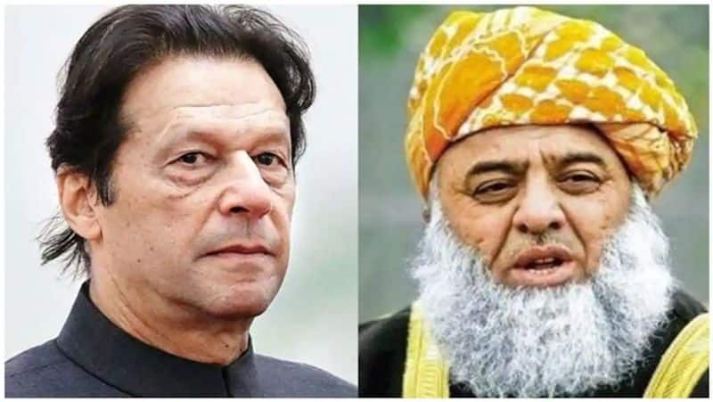 48-hour ultimatum to PM Imran Khan, Emergency to be implemented in Pakistan!