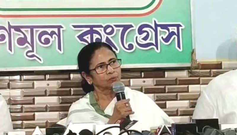 Central team sends letter to Rajib Sinha again