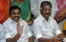 jeyakumar son is the meyor candidate in chennai