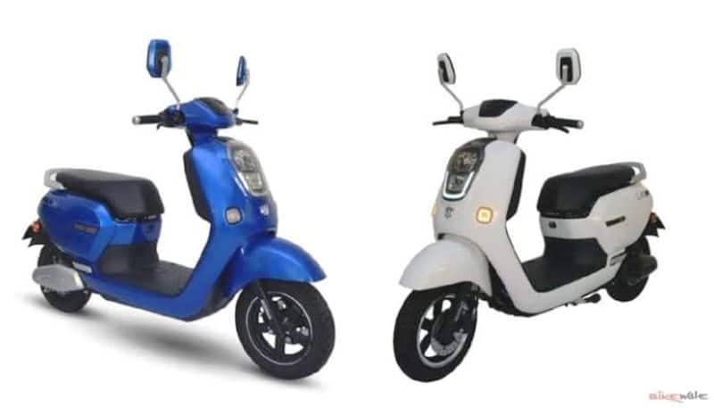 Okinawa Scooters launches Lite at Rs 59,990