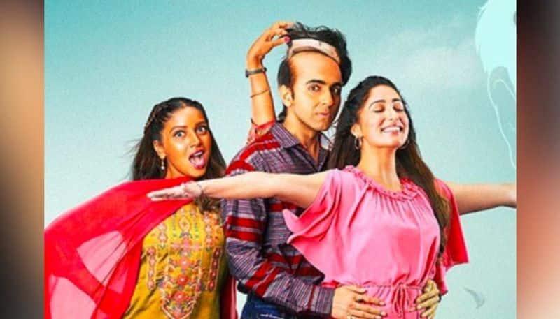 Movie review of Bala