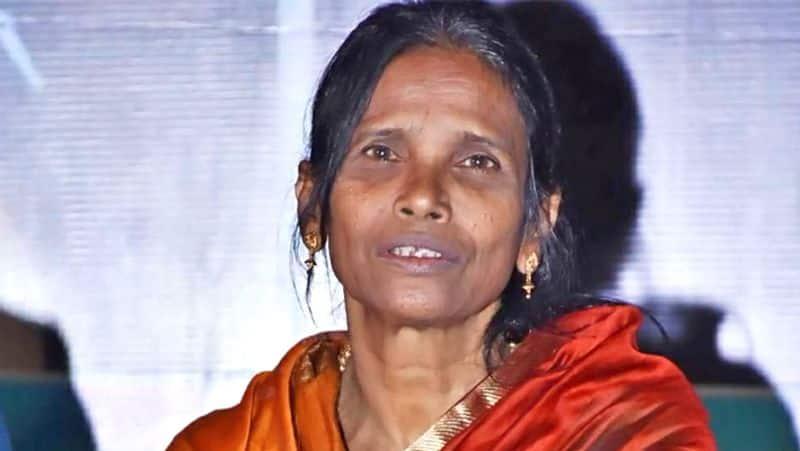 Ranu Mandal got short time to sing song