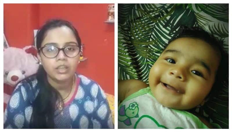 Three doctors punished for alleged medical negilence in Kolkata
