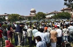 Explained: Why Supreme Court rejected the Allahabad HC judgment on Ayodhya dispute