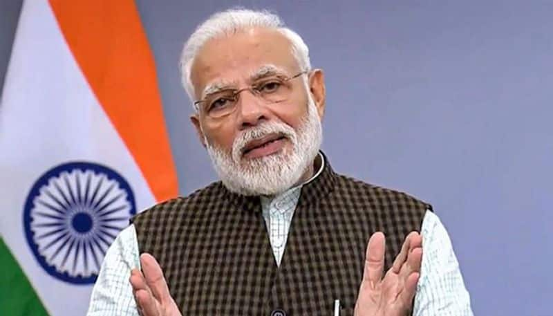 Jharkhand Assembly election: PM Modi accuses Congress of delay in Ayodhya verdict