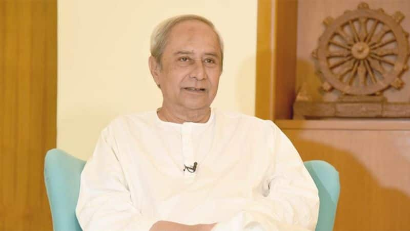 Odisha extends lockdown till April 30, becomes first state to do so in the country