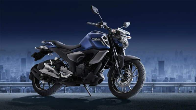 Top 5 motorcycles that will be launched in July 2020