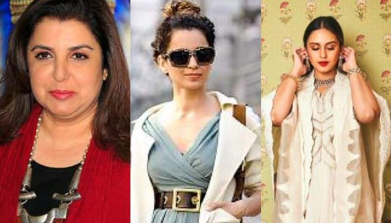 Reaction of Bollywood stars about the judgment of on Ayodhya Verdict