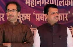 Shiv Sena MP Arvind Sawant to resign from Modi cabinet, calls out BJP for being untrue to their promises