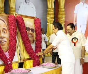 DMK's anti-CAA signature campaign gathers support of more than 2 crore people