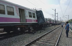 kachiguda train