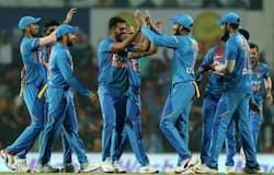 rohit sharma lead indian team
