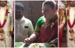 karaikudi love marriage