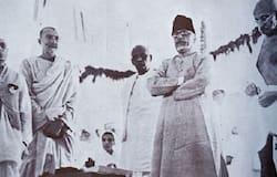 Maulana Azad Synergy - ENGLISH
