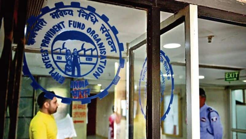 Retirement Fund Body Lowers Employees' Provident Fund (EPF) Interest Rate