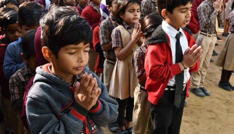 Vastu tips for children's education and growth