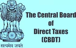 central government on fake contracters