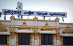 tamil nadu election commission
