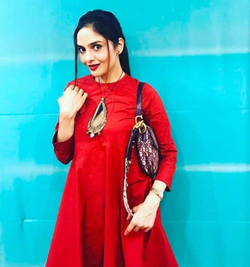 28 years after actress madhoo bala pair with aravind swamy