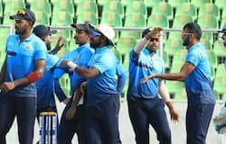 <p>Meanwhile, Kerala would be playing in Elite Group E, where it would be facing off against Mumbai, Delhi, Andhra, Haryana and Puducherry. The side would get its group-stage campaign underway against Puducherry on January 11, while the group would play all its matches in Mumbai.</p>
