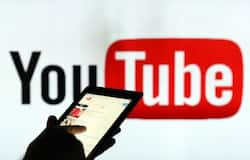 youtube new rule for channels