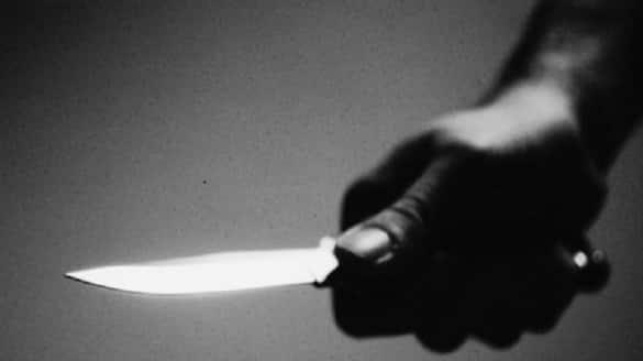 youth stabbed in muvattupuzha