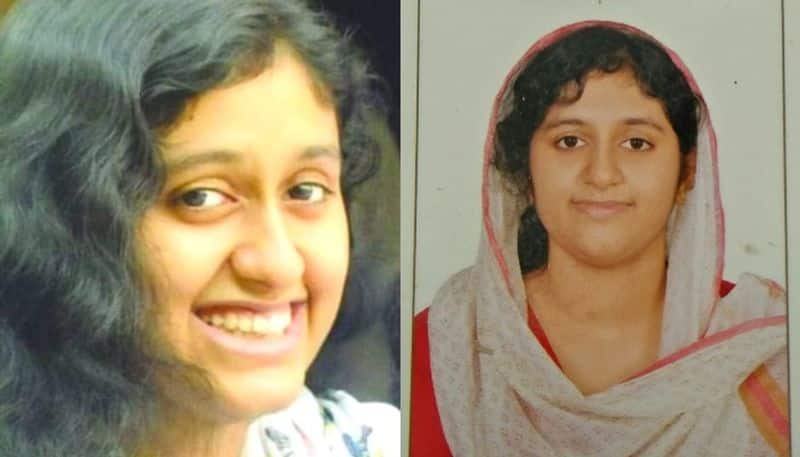 IIT madras student fathima latheef suicide higher education department secretary in chennai