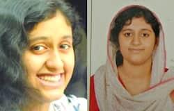 Fathima latheef