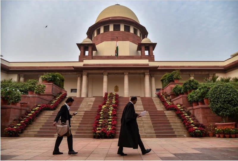 RTI case today judgement