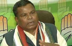 road like hemamalini chatiskar minister speech
