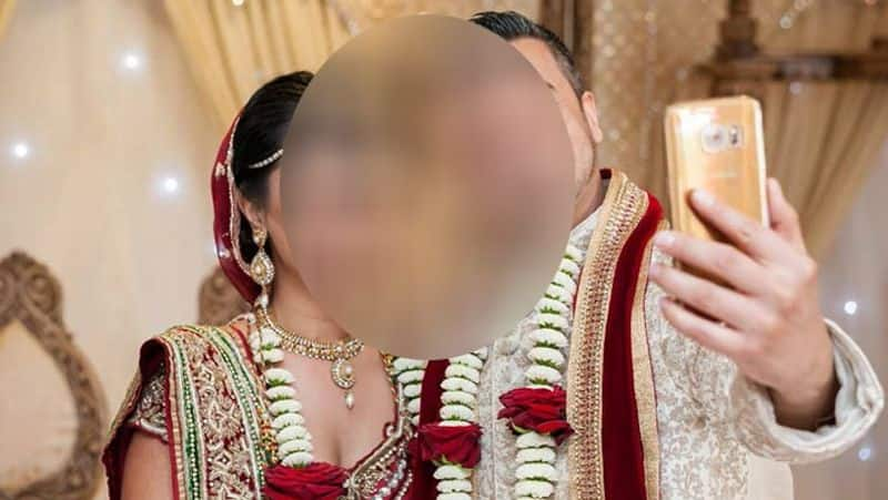 daughter is romantically married to a boy of a different caste... Suicide of parents