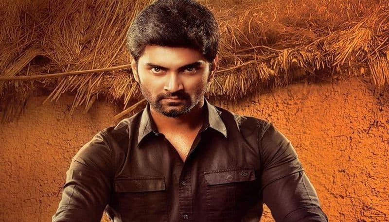 suriya guest role in bala upcoming movie