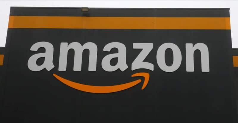 amazon is not doing any favour to india by investing billion dollars